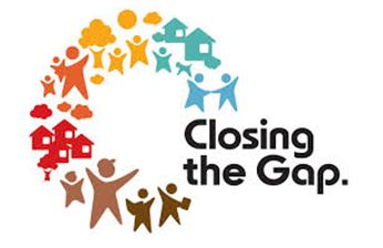 Closing_the_gap