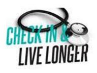 checkin-and-live_longer
