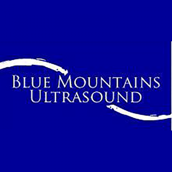 Blue-Mts-Ultrasound-(1)