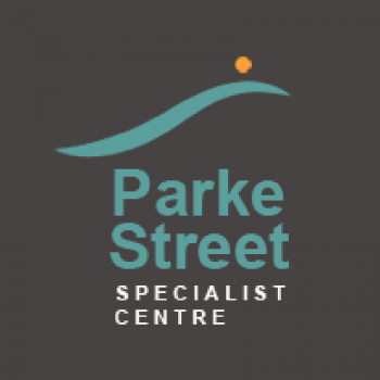 Park_St_Specialists