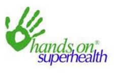 Hands_on_superhealth