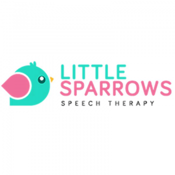 Little-Sparrows