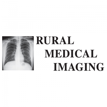 Rural-Imaging
